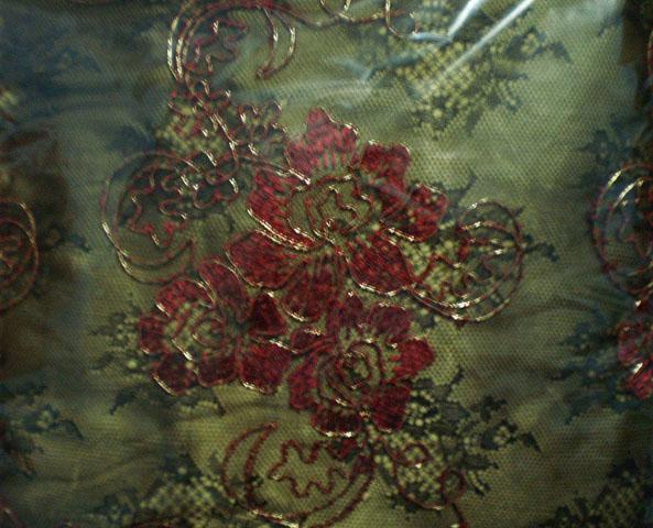 p4210036 Tanah Abang: Textile Paradise