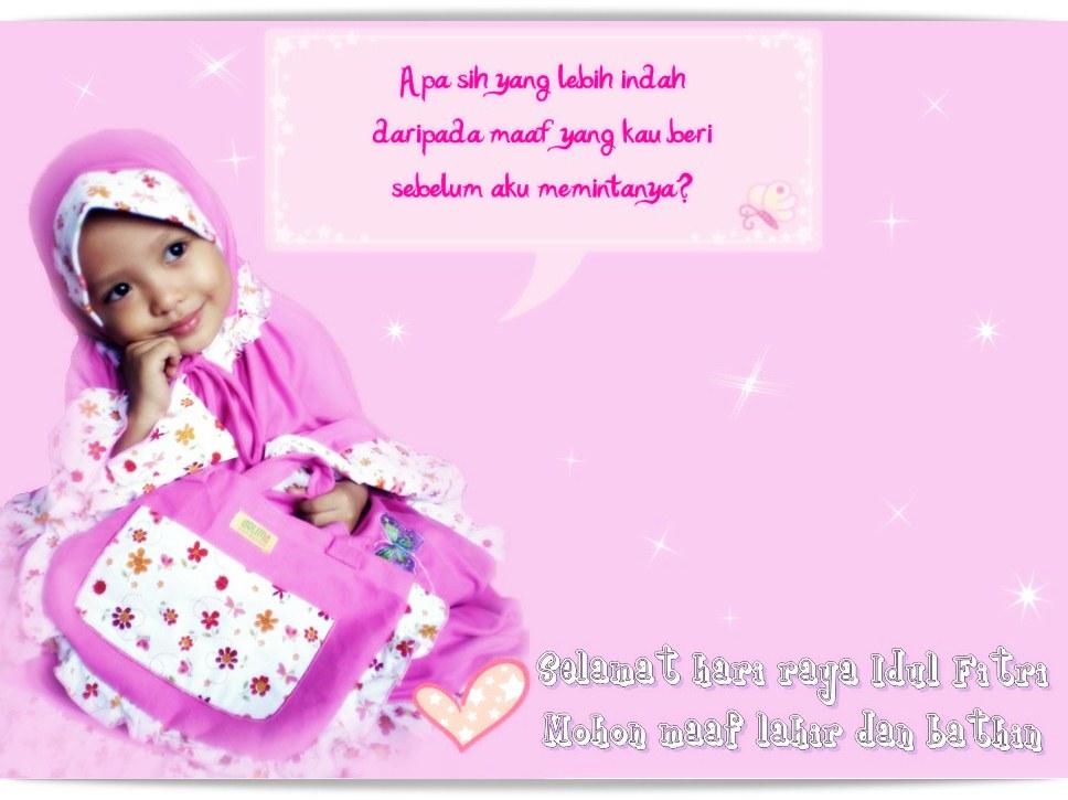 kartu-lebarane1 Eid Mubarak 1431 Hijriah!