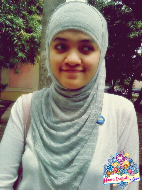 dsc09059e2 Hijab Styles Parade