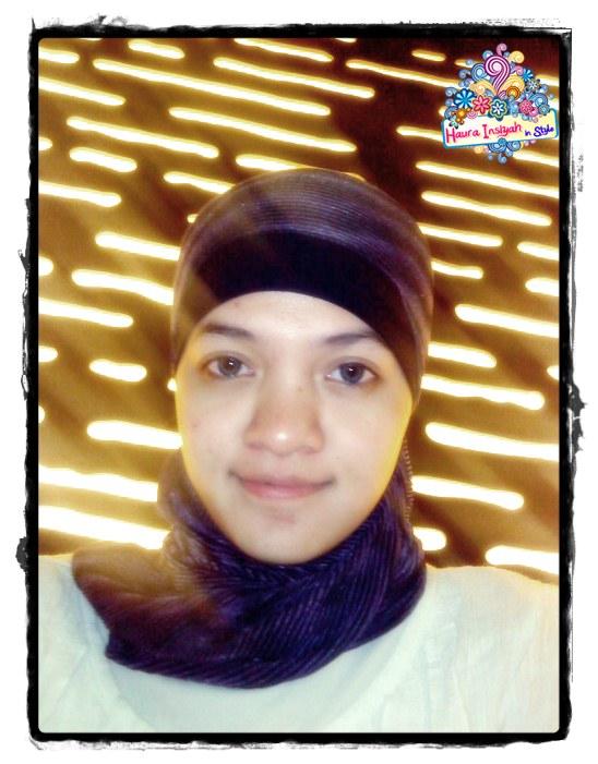 dsc09155e Hijab Styles Parade