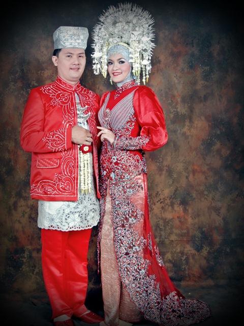 1dsc_0373 Wedding Reception: Be the Reds!