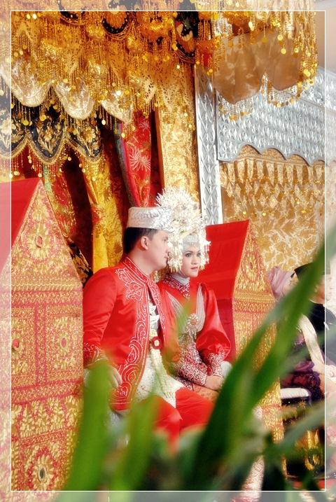 1dsc_0494 Wedding Reception: Be the Reds!