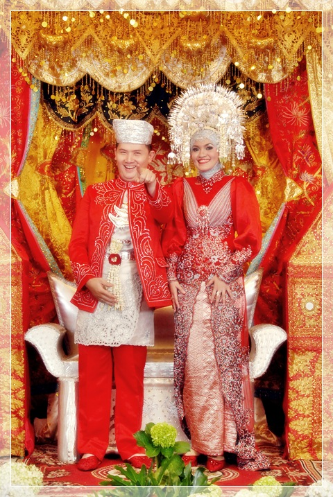 1dsc_0669 Wedding Reception: Be the Reds!