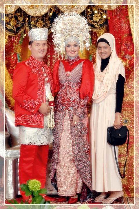 1dsc_0714 Wedding Reception: Be the Reds!
