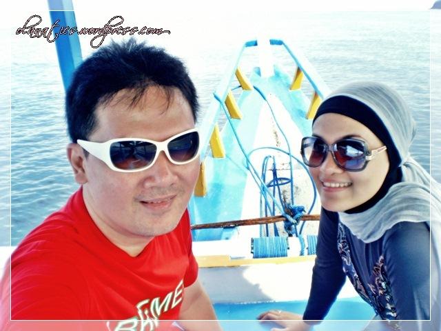a1p7220273 Honeymoon: Day 3 - Three Gilis!