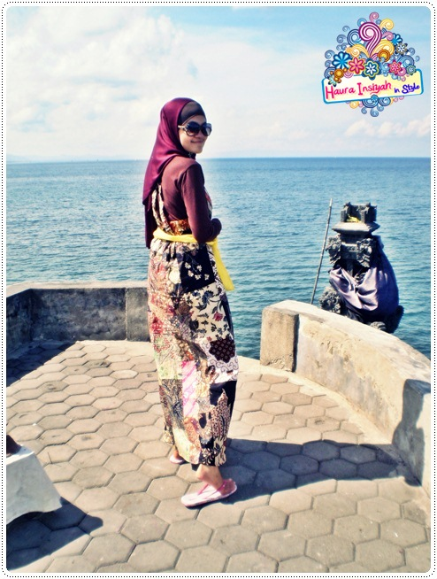 ap7210160a Vacation Outfit [Part 2]: Patchwork Batik Dress Anyone?