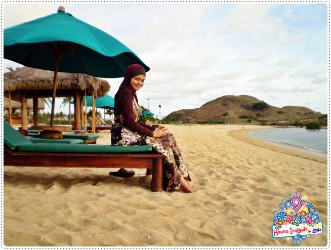 ap7220250a Vacation Outfit [Part 2]: Patchwork Batik Dress Anyone?