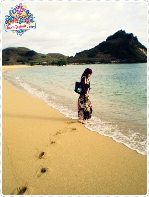 ap7220258a Vacation Outfit [Part 2]: Patchwork Batik Dress Anyone?