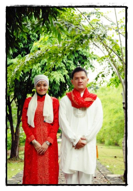 dsc_398e My Prewedding Photos