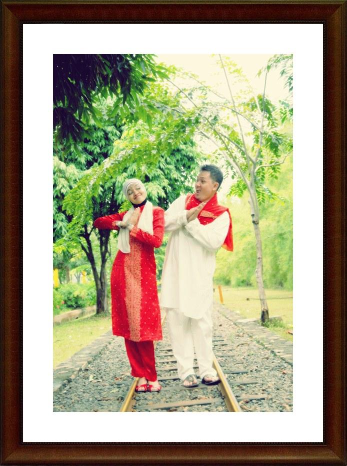 dsc_411e My Prewedding Photos