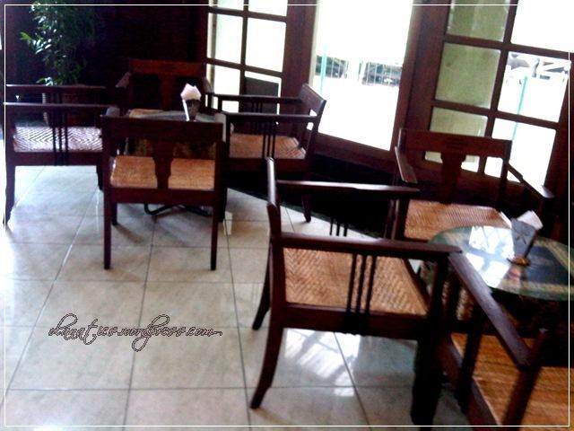 q1img00250-20101206-1348 Culinary Hunting: Semarang [Part 3]