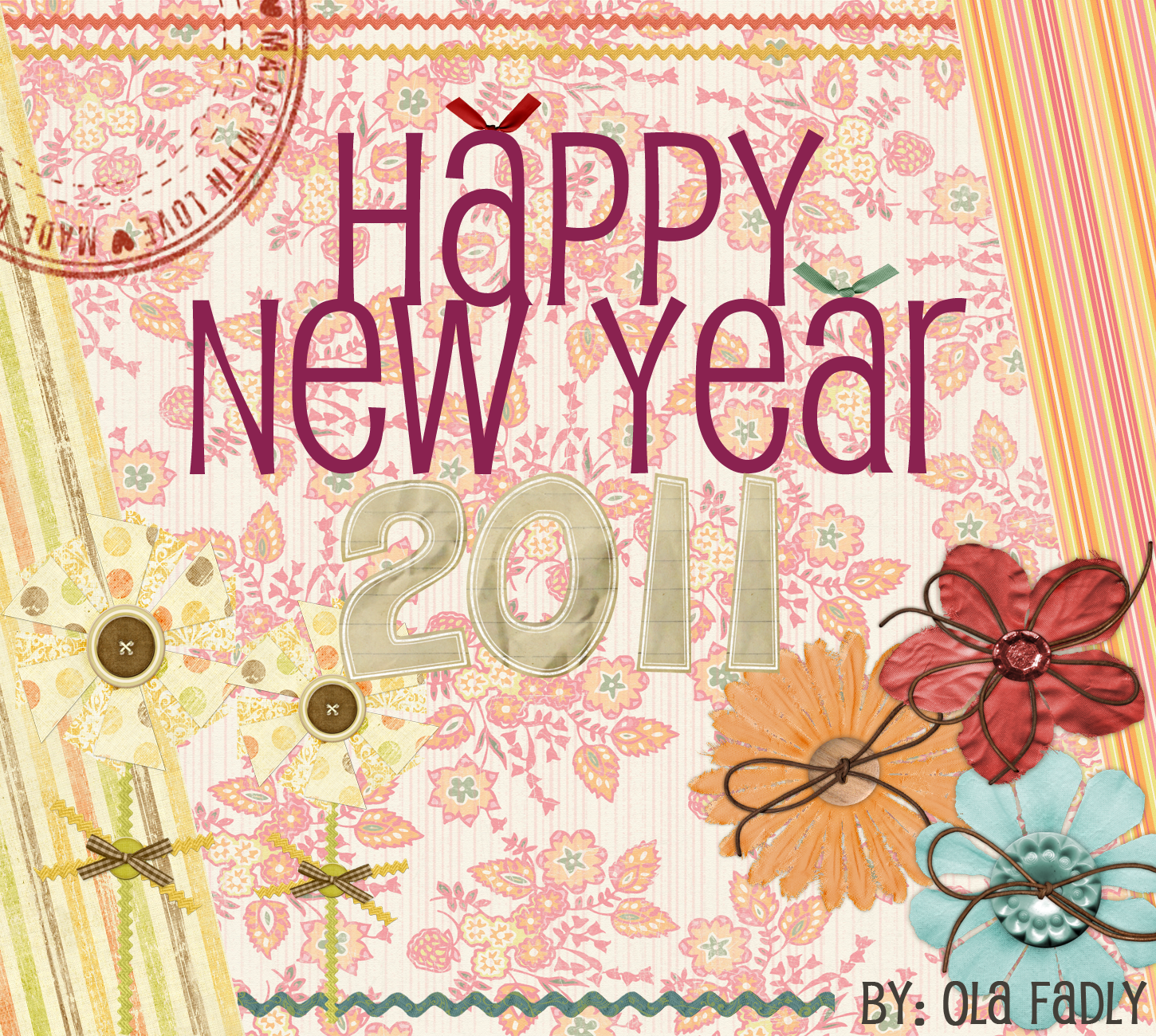 happy-new-year-copy1 Welcome 2011!!