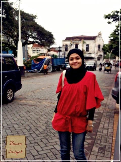 q1img00281-20101206-1446 Semarang: Kota Tua