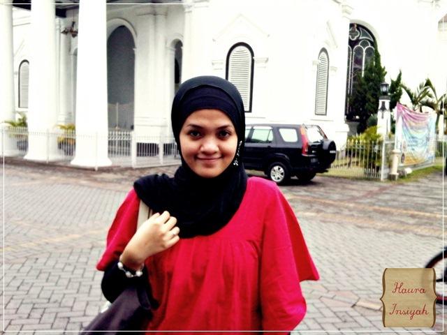 q1img00282-20101206-1446 Semarang: Kota Tua