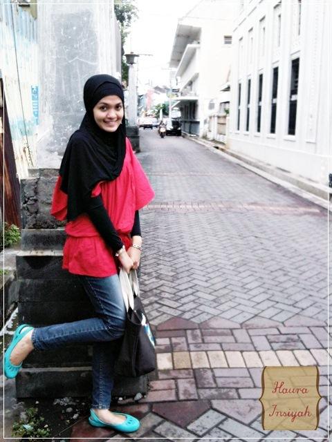 q1img00286-20101206-1449 Semarang: Kota Tua