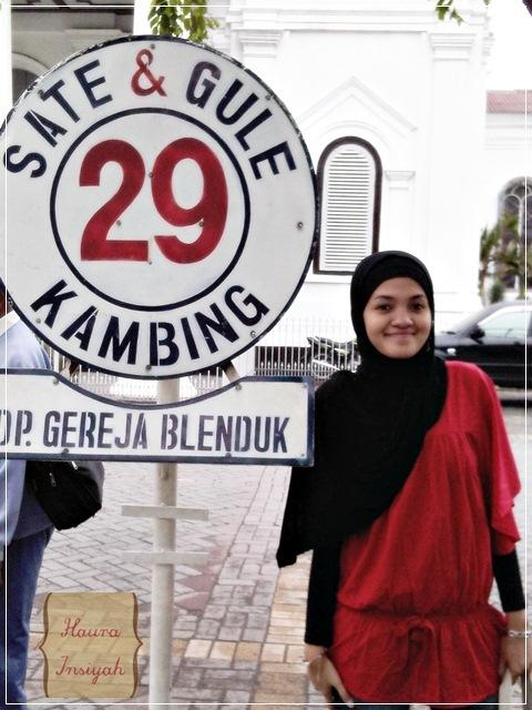 q1img00288-20101206-1450 Semarang: Kota Tua