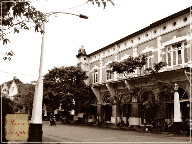 q1img00295-20101206-1453 Semarang: Kota Tua