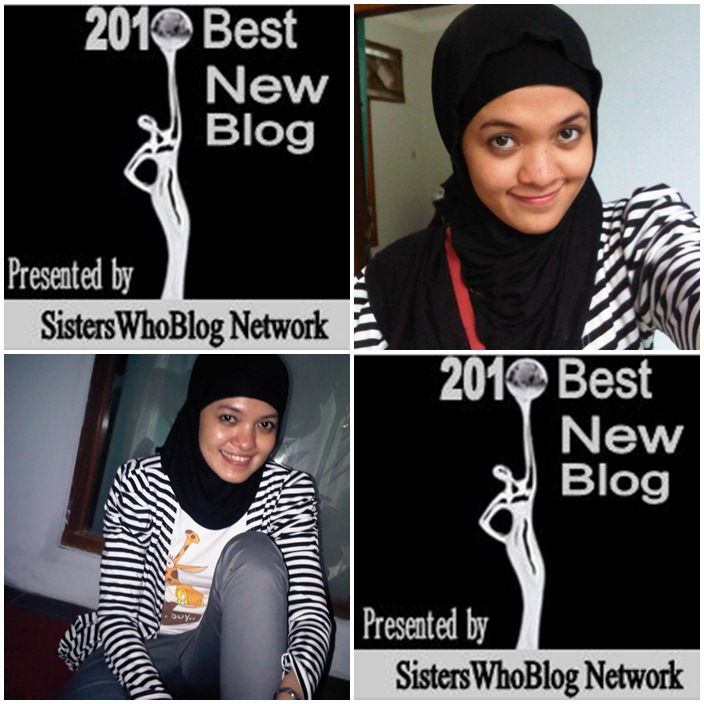 swbjpg Haura Insiyah: Best New Blog 2010