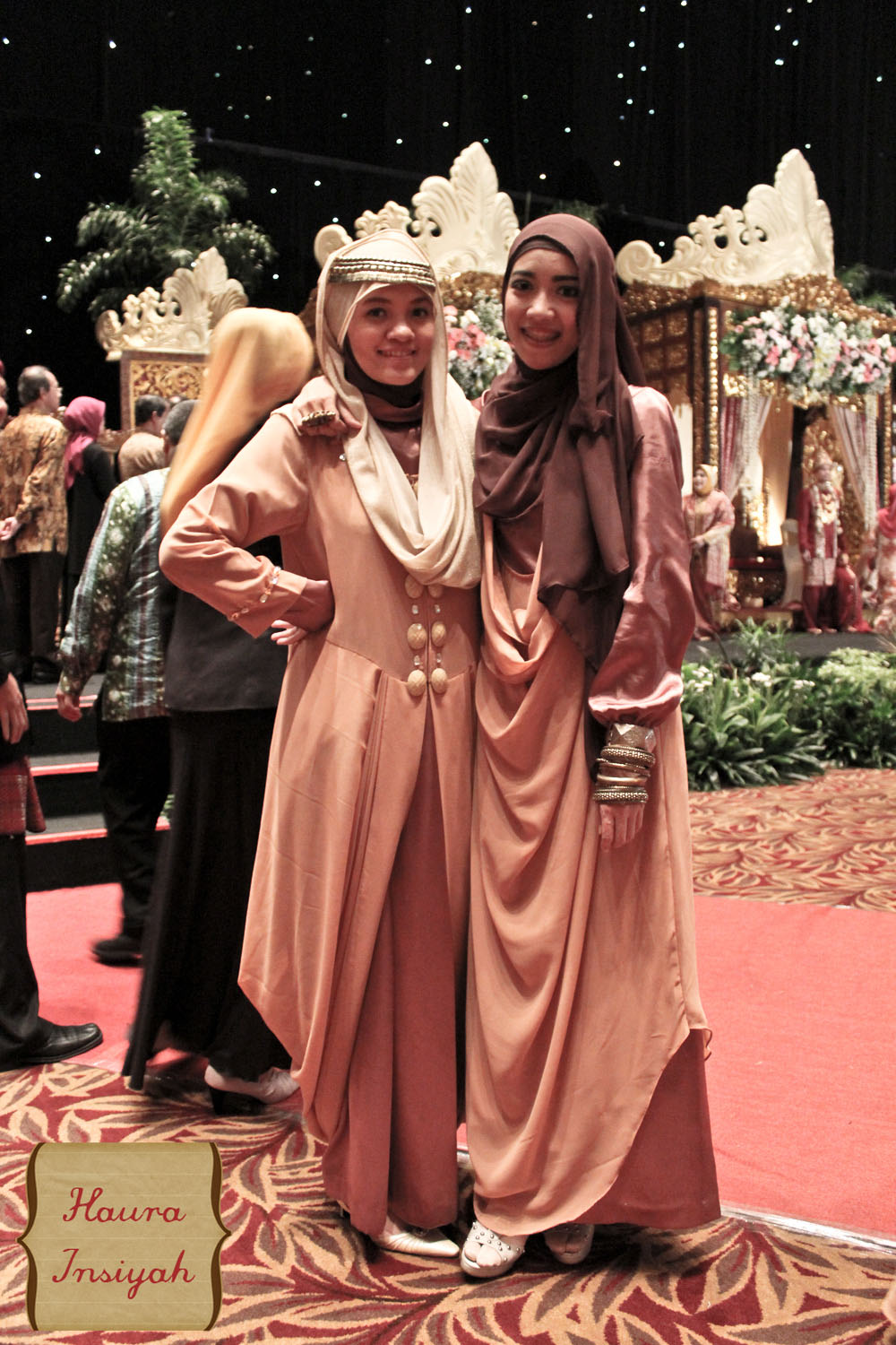 nadya-1-of-1-copy Style Inspiration: My Brown Abaya