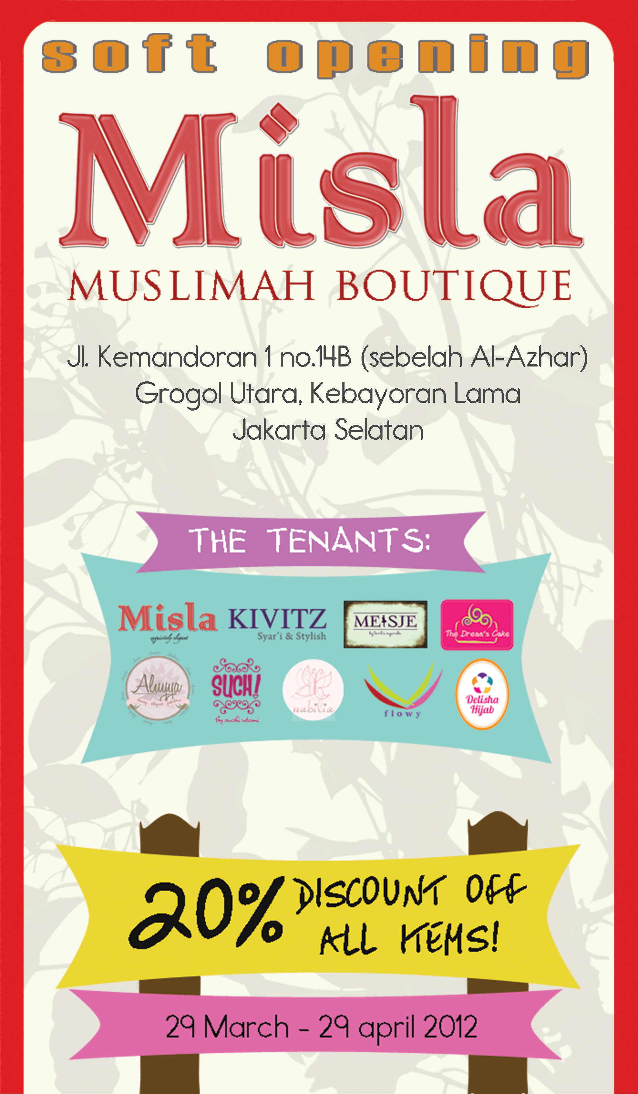 soft-opening-kecil-copy-copy MISLA muslimah boutique: Soft Opening