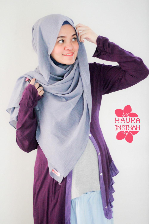 shawl-14-of-21-copy Plain Shawl For Fun