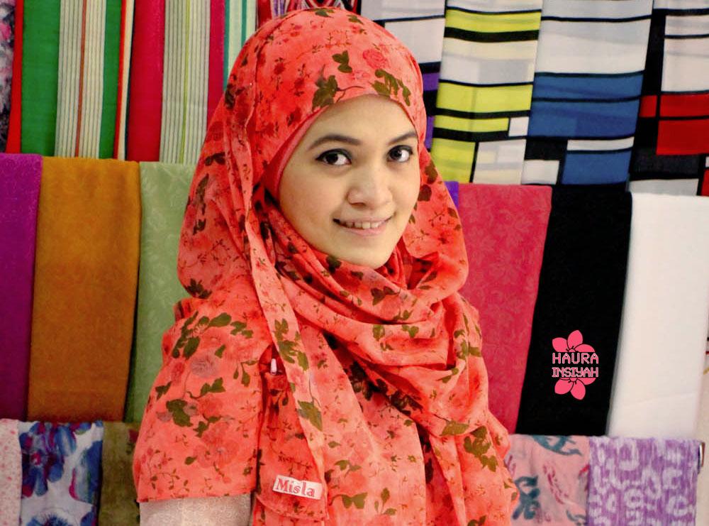 img_5319-3-copy Mari Berhijab Team