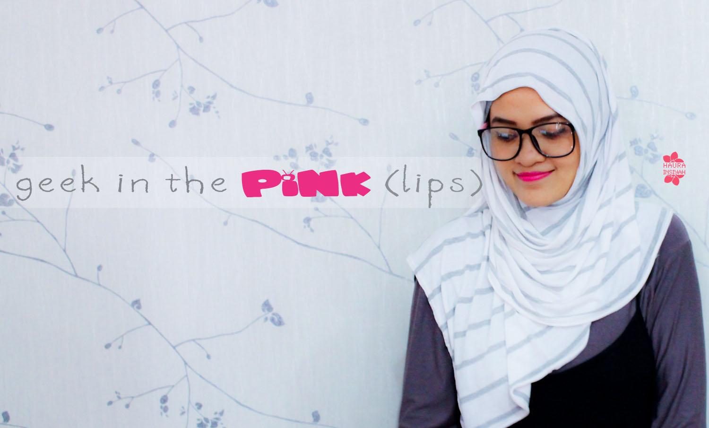 karaoke-misla-crew-15-copy Geek in The Pink
