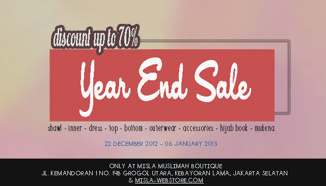 yearend-sale-for-webstore MISLA Year End Sale