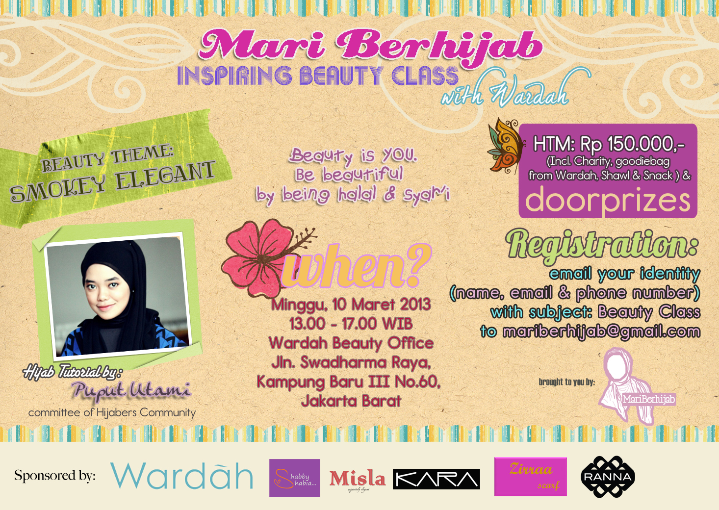 hijabclass-mb-fixed Mari Berhijab Inspiring Beauty Class