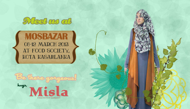 mosbazar-march-13 Be There!
