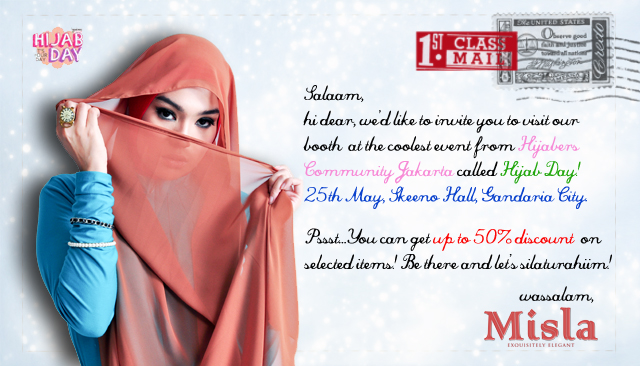 hijab-day Hijab Day, It's Your Day!