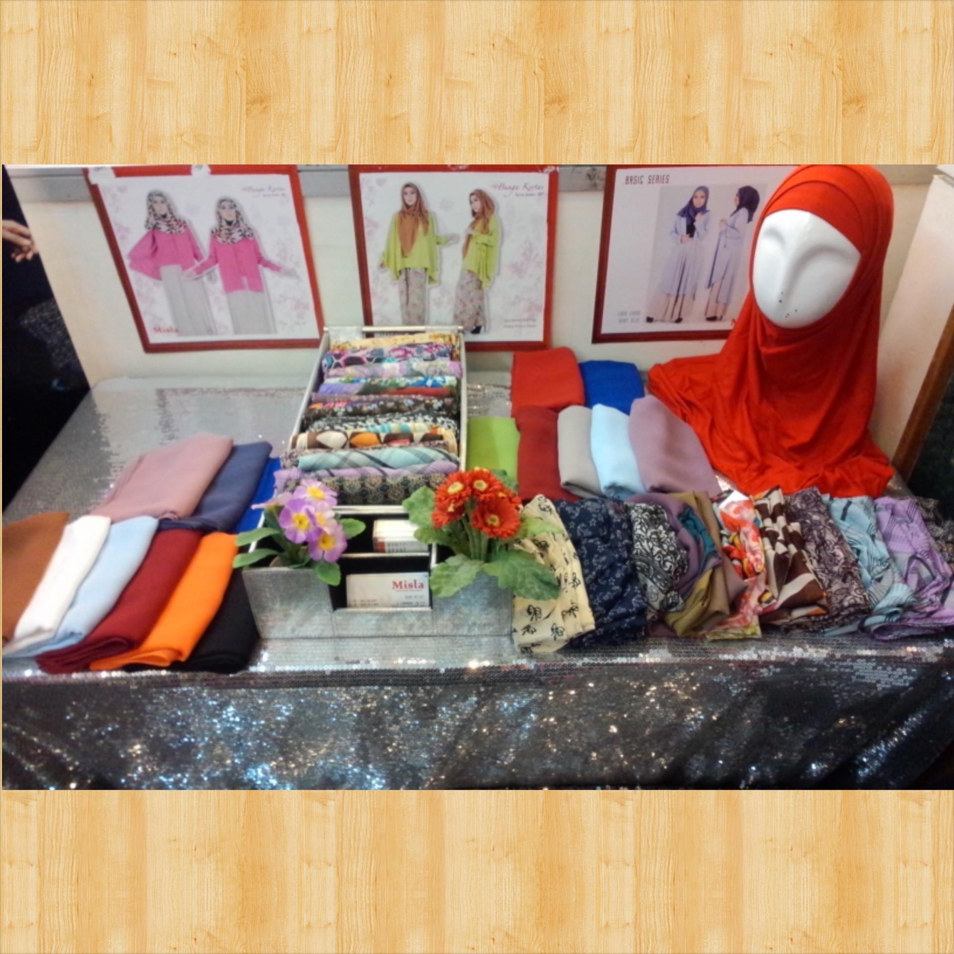 img_20140402_115525 MISLA at Bazaar Bapindo