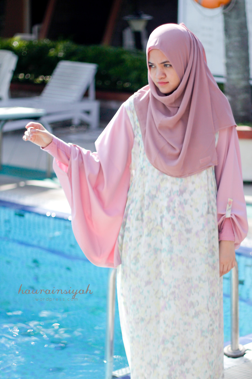 purwokerto-d Think Pink