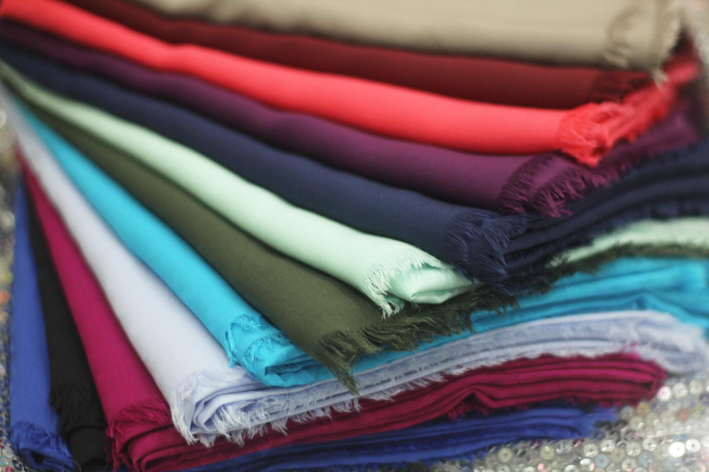 plain-shawl-21-ig The Next Big Thing: Plain Shawl