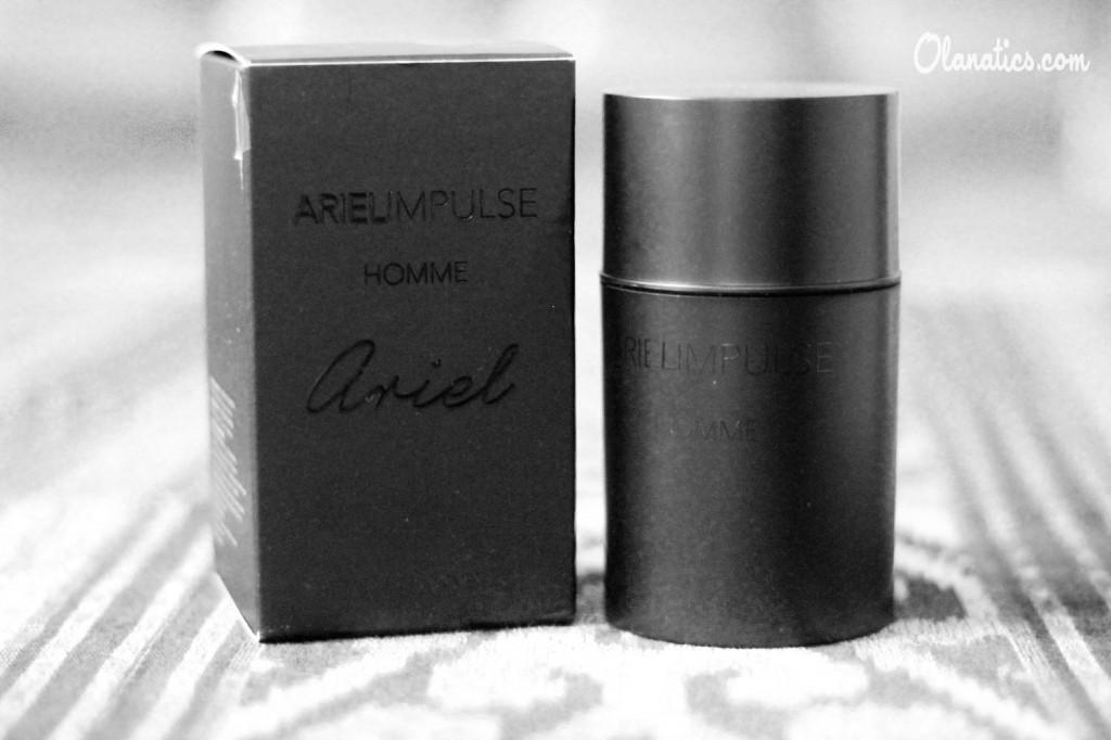 AAriel-7-1024x682 Review: Ariel Impulse Homme Eau De Parfum