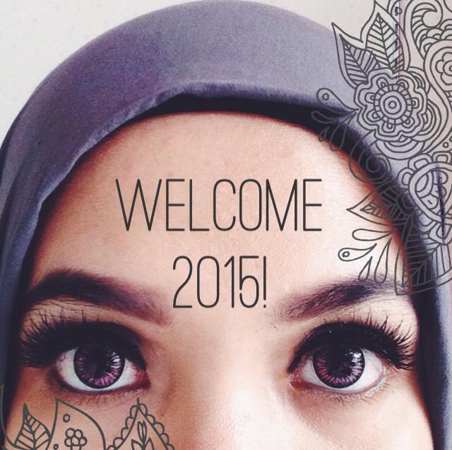 IMG_2879 Welcome 2015!