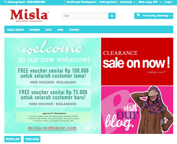 Screen-Shot-2014-12-22-at-11.40.55-PM misla-webstore.com Is Back!