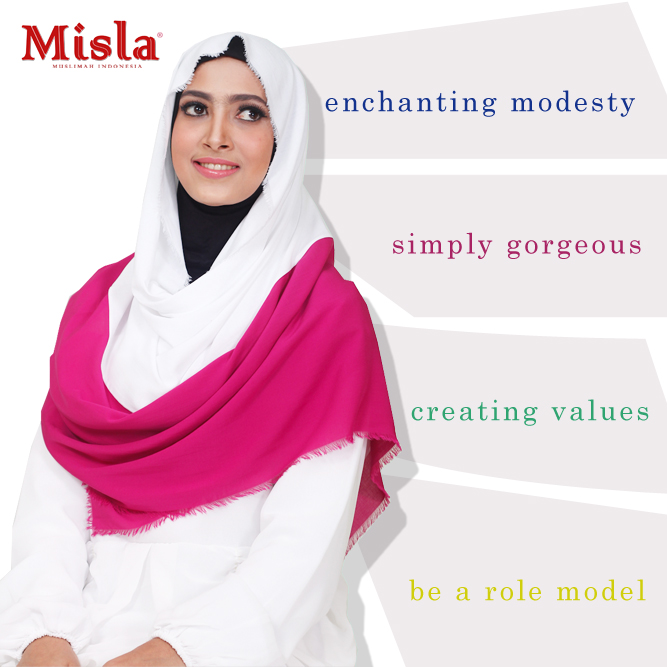 banner-2 4 Values On Hijab Fashion