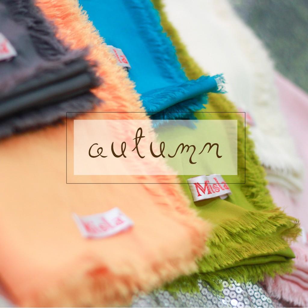 autumn-4-1024x1024 Plain Shawl: AUTUMN series