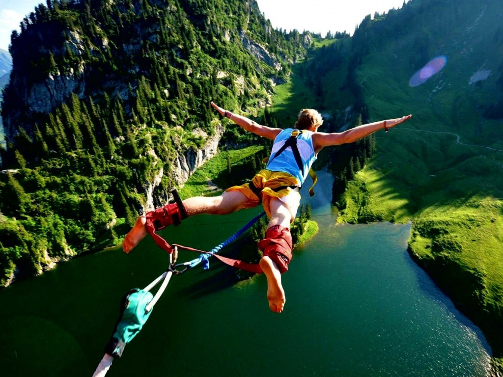 great-bungee-jumping-4772-1024x768 EF #2: What Is My Wildest Dream?