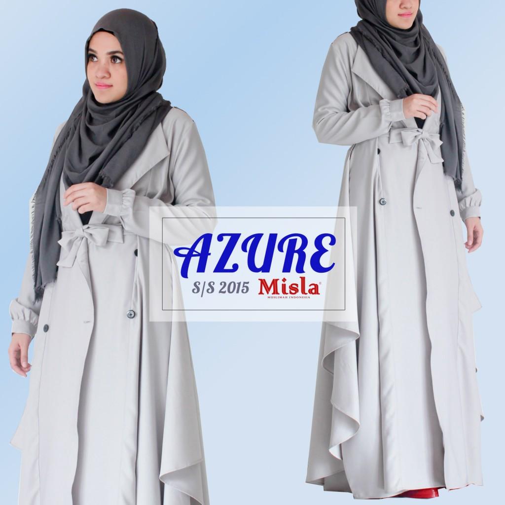 Victoria-Silver-1024x1024 BTS: Proses Kreatif Victoria Long Coat
