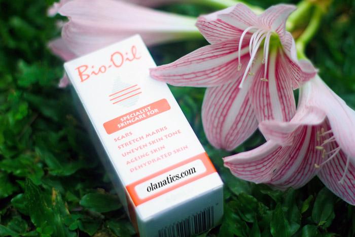 bio-oil-blog-3 Review: Bio Oil Untuk Kulit Sehat Saya