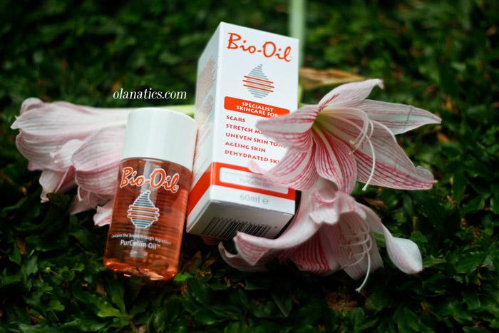bio-oil-blog-5 Review: Bio Oil Untuk Kulit Sehat Saya