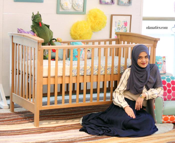 a-pampers-254 Senyum Pagi Bayi no. 1 di Indonesia