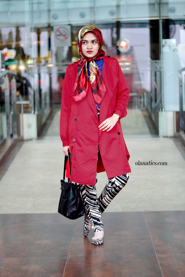 b-PIM-today-101 Red Coat Is Definitely A Yay!