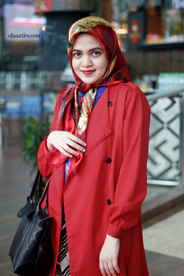 b-PIM-today-47 Red Coat Is Definitely A Yay!