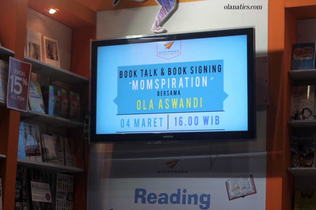 b-ibf-momspirations-1-1024x683 Momspirations Booktalk at Islamic Book Fair 2015