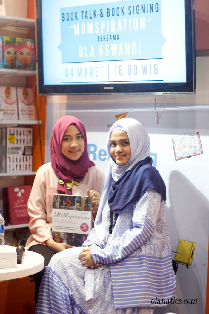b-ibf-momspirations-107 Momspirations Booktalk at Islamic Book Fair 2015