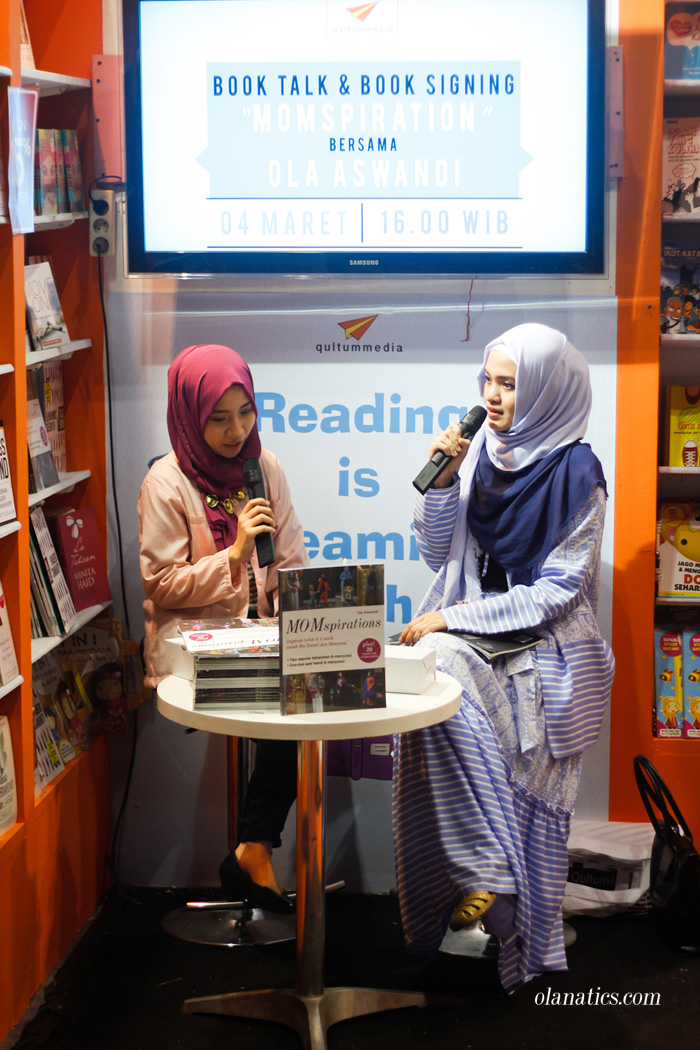 b-ibf-momspirations-36 Momspirations Booktalk at Islamic Book Fair 2015