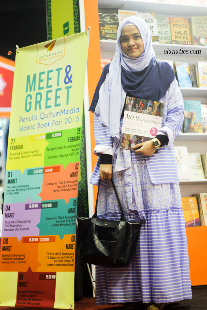 b-ibf-momspirations-6 Momspirations Booktalk at Islamic Book Fair 2015